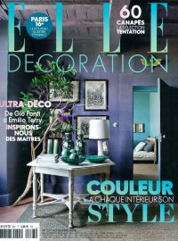 2018_10@ELLE DECORATION_FRANCE_COUV
